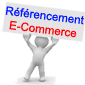 formation_referencement_site-web_Le Plan de Grasse